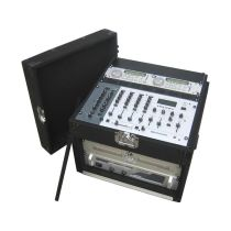 JBSystems CARPET DJ-CASE