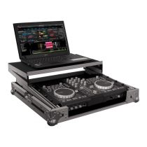 JBSystems CASE FOR CONTROLLER + LAPTOP