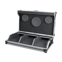 JBSystems CASE FOR SMD-2+2xDMC-1000
