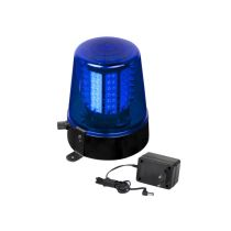 JBSystems LED POLICE LIGHT Blue