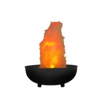 JBSystems LED VIRTUAL FLAME