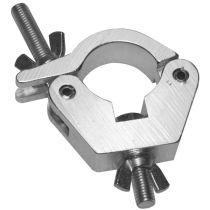JB LIGHT	Alu Clamp 501