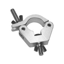 BriteQ ALU CLAMP 301