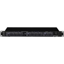 JB Systems ENH2.3 Sound Enhancer