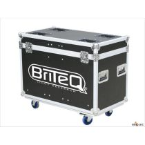 BriteQ FLIGHT CASE BT-250-575