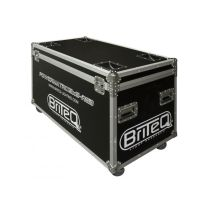 BriteQ POWERMATRIX5x5-CASE