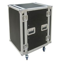 JBSystems Rack Case 16U