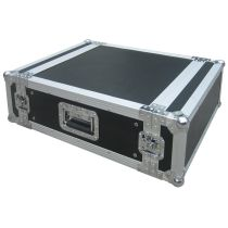 JBSystems Rack Case 4U