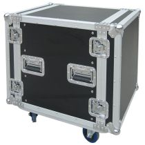 JBSystems Rack Case 12U