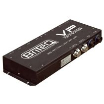 Briteq VP-P37.5 Scanbox
