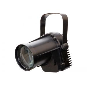 JBSystems LED PINSPOT