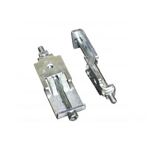 BriteQ BT-STAGE-PLFCLAMP-SMALL (2PCS)
