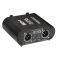 Synq-Audio SDI- 1 Stereo DI box