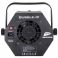 JB Systems Bubble-01 Kuplakone